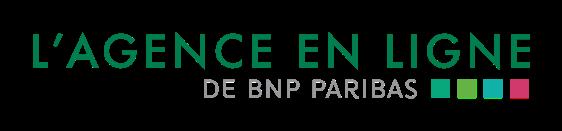 bnp paribas en ligne